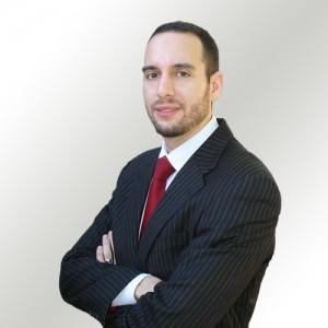 Bilal Alkhaffaf